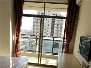 興國獨家高檔公寓單間、套房出租