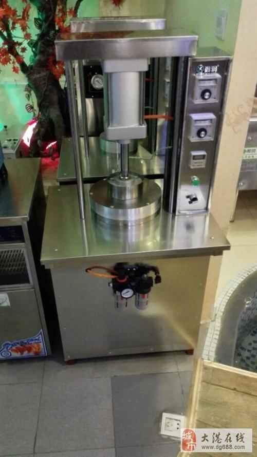 300度春饼机|20型春饼机价格|春饼店春饼机