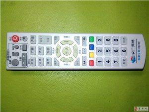 数字电视内置机顶盒大卡、机顶盒折叠挂架和各种器材