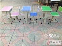超划算的学生书桌低价出售