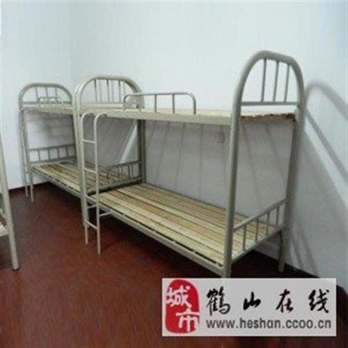 全新铁架床?#22270;?#20986;售