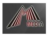 海南美缔亚传媒,创新,专业,务实,诚心一体服务