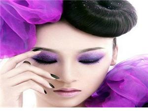 三亚美奂化妆造型培训学校