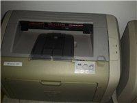打印机,复印机,大型复合机,传真机,扫描仪等