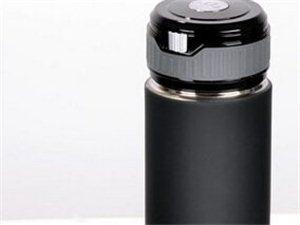 西安保溫杯批發,不銹鋼保溫杯禮品