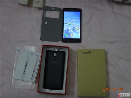 出售9.5成新的oppo手机一台580元