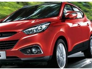 艾森ECU升級:汽車性能提升,改善操控性降低油耗