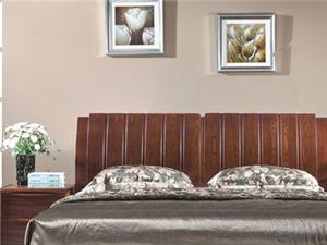 三亚家具、各种家居,橡木家具
