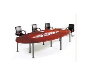 三亚买家具就选凯丰达办公家具厂