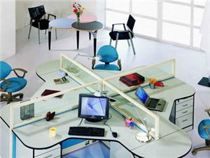 伟邦办公家具,铁皮柜,前台,组合台