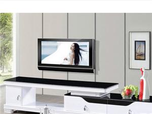 金曼尼家具厂专业生产、销售茶几电视柜