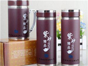 河南鄭韻文化禮品定制,企業文化包裝。
