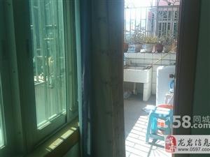 新罗红楼小区 3室2厅118平米 中等装修 押一付一  ( 超值3房2厅 家电齐全 )