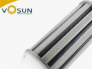 LED庭院灯、LED玉米灯、节能灯、天花灯、报价