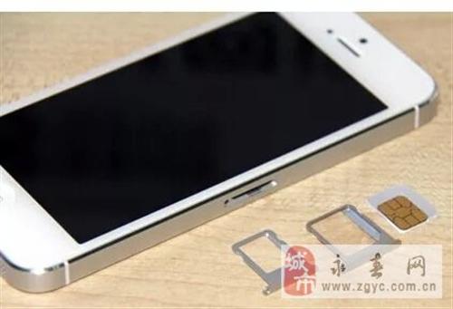 出售全新苹果5,特价1700,每一个都是诱惑