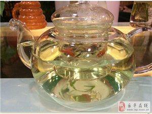 樂平市甘茶度,下午茶的好去處!