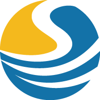 红河州最专业的微信营销,网站建设公司