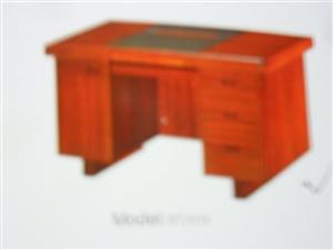 全新可以拆�b的��X桌�k公桌�理民用家具