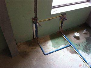 不銹鋼水管的發展趨勢