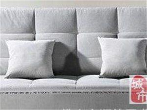 全新 沙发床 多功能沙发 折叠沙发 布艺沙发 工厂