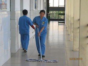 南京奧體融僑花園周邊裝潢后保潔瓷磚美縫出租房清潔