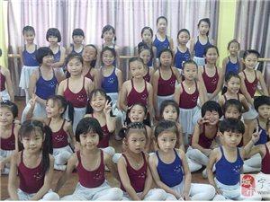 博雅舞蹈――博雅舞  中国风