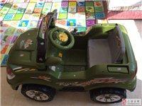 小孩玩的汽车新的