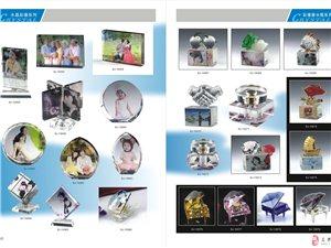 轉讓水晶影像設備耗材 熱轉印設備