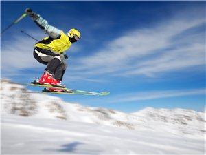 洹水灣溫泉加滑雪活動安陽中青旅新年大優惠