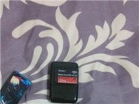 PSP 3000 9成新 顶配 要的700拿走