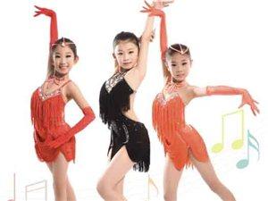 江夏寒假舞蹈培训,江夏银河之星寒假舞蹈兴趣班火热报