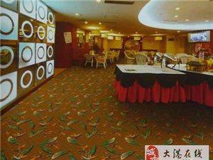 巨东地毯办公地毯方块地毯PA会议地毯PVC地毯北京