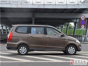 宏光s豪华版包车、拼车,租车等,舒适,价格合理。