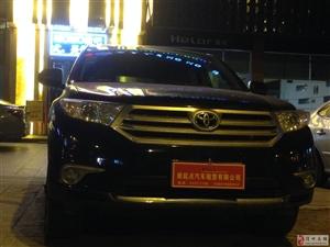 儋州新起点汽车租赁有限公司欢迎年前订车