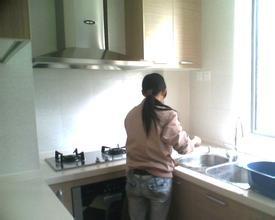 擦玻璃 ,打扫家, 新居开荒, 外墙清洗,工程保洁
