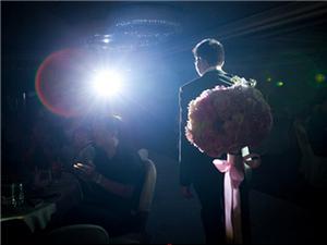 桐城專業攝影團隊婚禮跟拍,留住完美瞬間