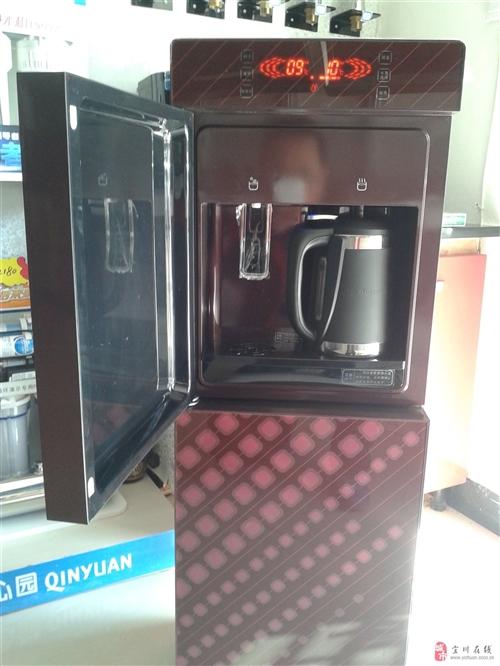 全新样品高端饮水机