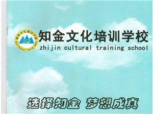 多年辦學資質 成人高考報名泰安知金文化培訓學校