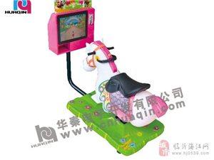 厂家供应快乐赛马 3D视频赛马机