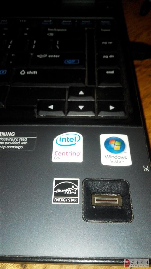 低价售惠普6910P系列笔记本,原装主配无拆修