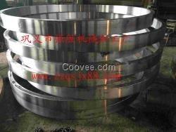 烘干機輪帶專業生產廠家批發價銷售