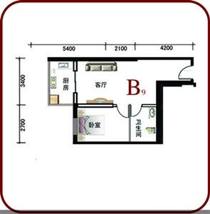 58�O 一室��d一�l B�粜�