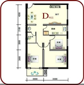 123.42�O 三室��d�尚l D�粜�