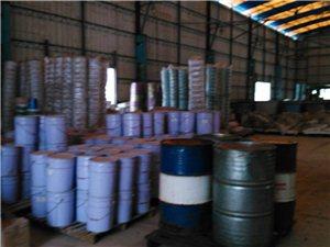 大量供應紡織,印染,洗水,布紡業所需化工原材料