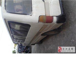 丰田Avensis 车况好.有力好飞