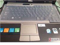 睿智笔记本电脑,15寸,九五成新,有意者可以看机