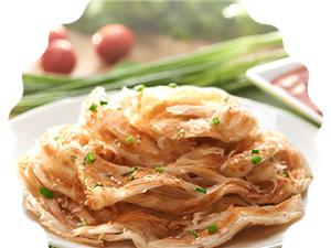 糧全其美2015年新版餐廳招商加盟序幕!!!