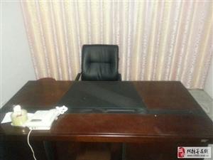 出卖出差桌椅、文字柜、交椅方桌、双人床等出差具