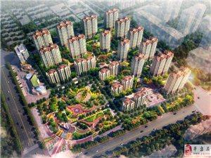意大利城规划