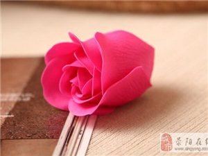 情人節玫瑰花批發,香皂玫瑰花,皂花